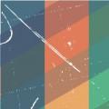Tasarlayan grafikerimsi-Beni ve işimi en iyi anlatan LOGO