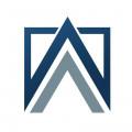Tasarlayan Adnan ALTUN-Erkek deri ayakkabı logo tasarımı