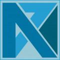 Tasarlayan Excepti10-Zeytin ve Zeytin Ürünleri İçin Logo
