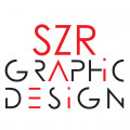 Tasarlayan SZR Graphic Design-ŞENKA BİLİŞİM LOGOSUNU ARIYOR