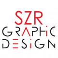 Tasarlayan SZR Graphic Design-FST Transport