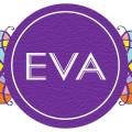 Tasarlayan EvaGroup-Dora Konsept Mimarlık Logosunu arıyor
