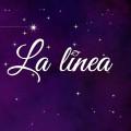 Tasarlayan La linea-Sürücü Kursu ve Limuzin Servisi