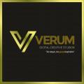 Tasarlayan Verum-DreamCloset.net Logo
