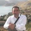 Ali_Tasdelen