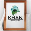 khanstudio