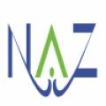 Tasarlayan N a Z-Yeni kurulan şirketimiz içini firma logo