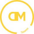 Tasarlayan md tasarım-Klassis 30. Yıl Özel Logosu