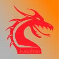 Tasarlayan Mad Lucker-Facebook grubu için logo tasarımı