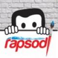 Tasarlayan Rapsodi-Beni ve işimi en iyi anlatan LOGO