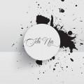 Tasarlayan Setrinur-Zeytinyağı Markamıza Logo tasarımı