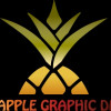 PineappleDesign