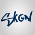 Tasarlayan SkgnGraphic-Icecek & Gida toptancisi icin logo & kk