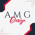 Tasarlayan AMG Design-Erkek deri ayakkabı logo tasarımı
