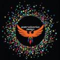 Tasarlayan zumruduanka-DreamCloset.net Logo