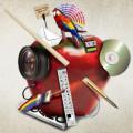 Tasarlayan HazalBlsven-Dora Konsept Mimarlık Logosunu arıyor
