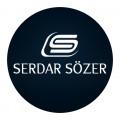 Tasarlayan serdarsozer-kisarna maden suyu için logo çalışması