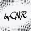 byCNR