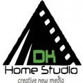 Tasarlayan dk_designstudio-Mücevher markası logo