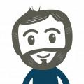Tasarlayan e3design-ÇOCUK GİYİMİ MAĞAZA LOGOSU