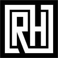Tasarlayan Reklamhane-Zeytinyağı Markamıza Logo tasarımı