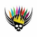 Tasarlayan ltfer-Yeni kurulan şirketimiz içini firma logo