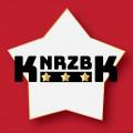 Tasarlayan knrzbk-kisarna maden suyu için logo çalışması