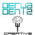 Tasarlayan creative-İHRACATÇILAR BİRLİĞİ LOGO TASARIMI
