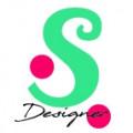 Tasarlayan SuleDesigner-Best Dental Yeni logosunu arıyor