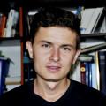 Tasarlayan Mustafa Alpaslan Çetin-Sürücü Kursu ve Limuzin Servisi