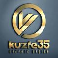 Tasarlayan kuzfe35-Mücevher markası logo