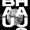 Tasarlayan cuaridoo-Klassis 30. Yıl Özel Logosu