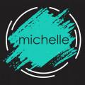 Tasarlayan Michelle-Erkek deri ayakkabı logo tasarımı