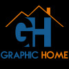 graphichomeofficial