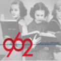Tasarlayan 962-ENDÜSTRİYEL MUTFAK LOGO TASARIMI