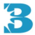 Tasarlayan burev_tr_gg-Çağrı merkezi için logo ve kimlik