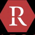 Tasarlayan rhapsodyart-Klassis 30. Yıl Özel Logosu
