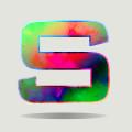 Tasarlayan scosteR-Erkek deri ayakkabı logo tasarımı
