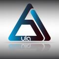 Tasarlayan 61uLa-Klassis 30. Yıl Özel Logosu