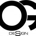 Tasarlayan ogdesign-Mücevher markası logo