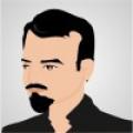 Tasarlayan msk_-Harita Mühendislik Şirketi için LOGO