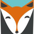 Tasarlayan tilki-DreamCloset.net Logo