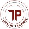 TP Grafik Tasarım