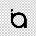 Tasarlayan hungurella-Vizyon Katacak bir Logo !!