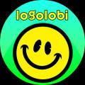 Tasarlayan logolobi-Şirketim için logo desteği
