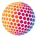 Tasarlayan wgmuzmanim-Mücevher markası logo