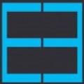 Tasarlayan ergun01-Lojistiğin Logosunu arıyoruz..!