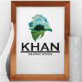 Tasarlayan khanstudio-Markamızın mimarını arıyoruz.