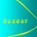 Tasarlayan sdkshn-3 RENK MİMARLIK LOGO TASARIMI
