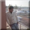 Tasarlayan By_Tiky-3 RENK MİMARLIK LOGO TASARIMI